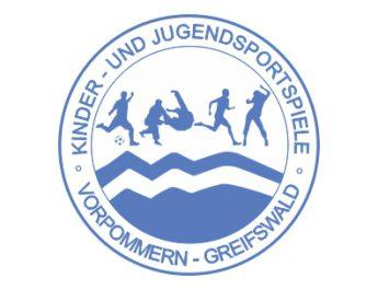 Workshop Kinder- und Jugendsportspiele