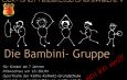Der Box- und Freizeitclub Greifswald e.V. gründet Bambini- Gruppe