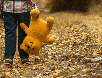 Kinderschutz im Sport: Aufgabe und Herausforderung
