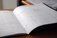 Kurzschulung Anträge, Lizenzverwaltung und Bestandserhebung