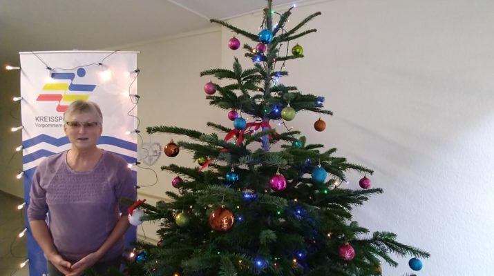hell erstrahlen alle kerzen unsere weihnachtsw nsche kommen von herzen ksb v g