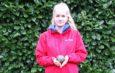 Sarah Kundschaft wird Nachwuchsbundeskader-Athletin des DLV