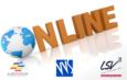 Eine Auswahl aus unzähligen Online-Lehrgängen