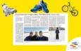 7650 Kilometer legen Anklamer Kampfsportler zurück