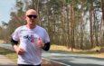 Eggesiner Läufer virtuell unterwegs