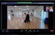Wochenende mit Turnierluft dank des Dance -MV – Video – Contest 2021