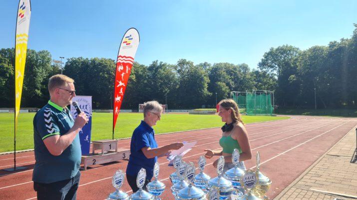 Sportfest der Gymnasien (5)