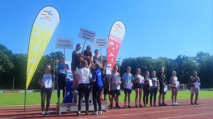 Sportfest der Gymnasien (6)