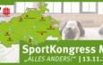 "SportKongress M-V ""Alles anders!"""